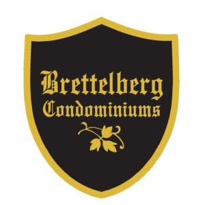 Brettelberg Condominiums