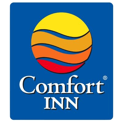 Comfort Inn Rifle