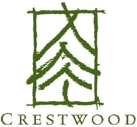 The Crestwood