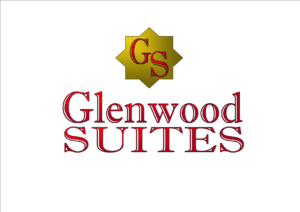 Glenwood Springs Suites