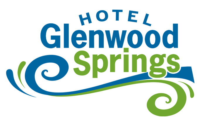 Hotel Glenwood Springs logo