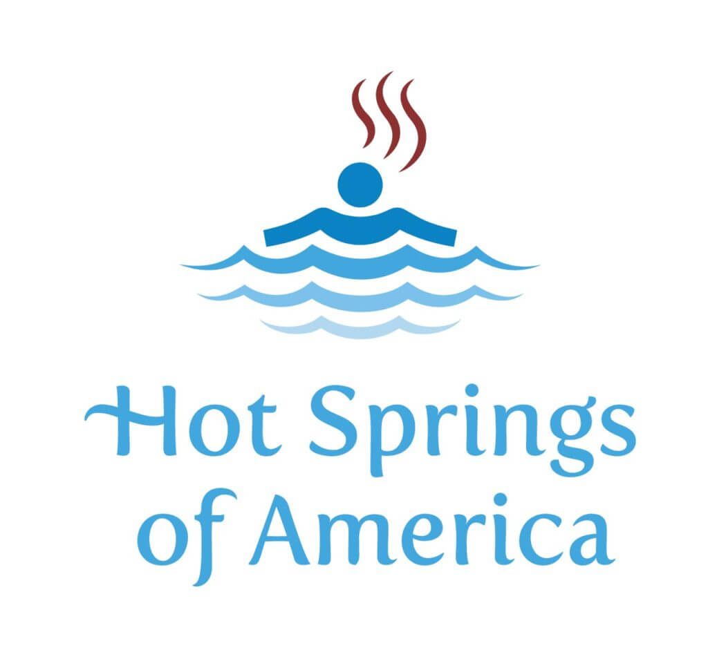 Hot Springs of America connects people with geothermal springs throughout the U.S.
