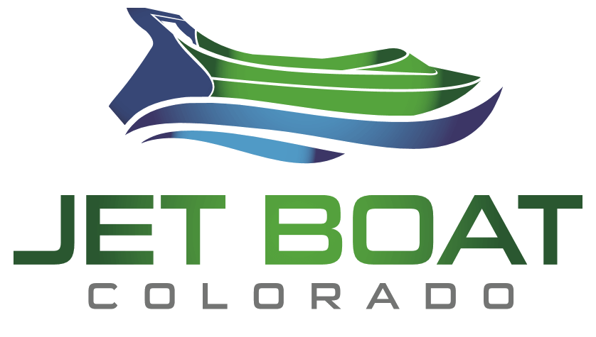 Jet_Boat_Colorado2