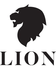 The Lion Vail