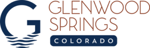 Visit Glenwood Springs