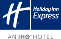holiday-inn-express-an-ihg-hotel-logo