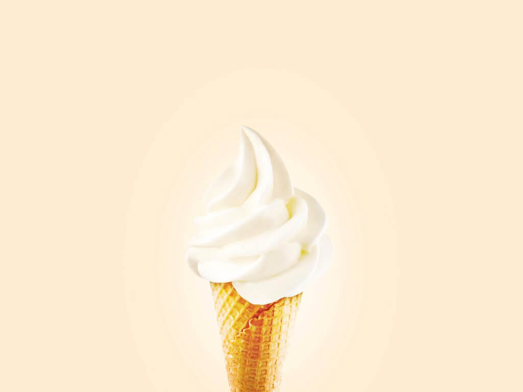 Ice cream image from Pexels by Somben Chea
